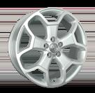 Колесный диск  REPLAY SB23 SF