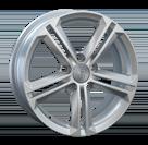 Колесный диск  REPLAY SK103 S