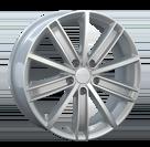 Колесный диск  REPLAY SK15 SF