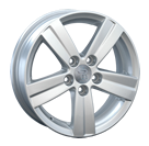 Колесный диск  REPLAY SK33