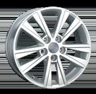 Колесный диск  REPLAY SK44 S