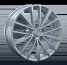 Колесный диск  REPLAY SK49 S