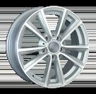 Колесный диск  REPLAY SK50