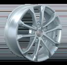 Колесный диск  REPLAY SK51 S