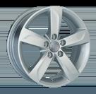 Колесный диск  REPLAY SK58 S