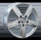 Колесный диск  REPLAY SK59 S
