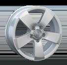Колесный диск  REPLAY SK6