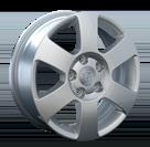 Колесный диск  REPLAY SK7 S
