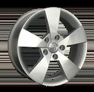 Колесный диск  REPLAY SK76 S