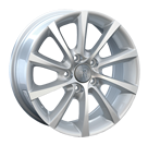 Колесный диск  REPLAY SK79 SF