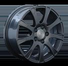 Колесный диск  REPLAY SK8 GM