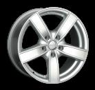 Колесный диск  REPLAY SK95 S