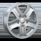 Колесный диск  REPLAY SNG8 S