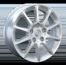 Колесный диск  REPLAY SZ15 S