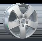 Колесный диск  REPLAY SZ16 S