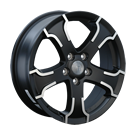 Колесный диск  REPLAY SZ6 MBF