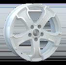 Колесный диск  REPLAY SZ6 WF
