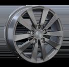 Колесный диск  REPLAY TY46 GM