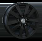 Колесный диск  REPLAY TY46 MB