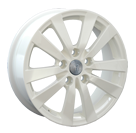 Колесный диск  REPLAY TY46