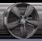 Колесный диск  REPLAY TY65 GM