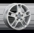 Колесный диск  REPLAY V6