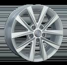 Колесный диск  REPLAY VV116 S