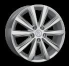Колесный диск  REPLAY VV117 S