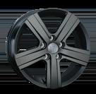 Колесный диск  REPLAY VV119 MB