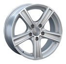 Колесный диск  REPLAY VV120 SF