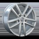 Колесный диск  REPLAY VV13 S