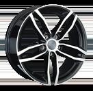 Колесный диск  REPLAY VV133