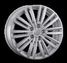 Колесный диск  REPLAY VV136 S