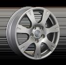 Колесный диск  REPLAY VV14 S