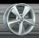 Колесный диск  REPLAY VV140