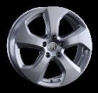 Колесный диск  REPLAY VV150 GM