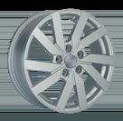 Колесный диск  REPLAY VV151