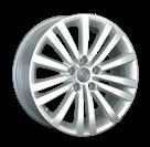 Колесный диск  REPLAY VV157