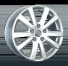 Колесный диск  REPLAY VV19 S