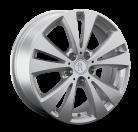 Колесный диск  REPLAY VV20 S