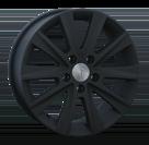 Колесный диск  REPLAY VV28