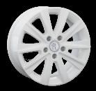 Колесный диск  REPLAY VV28 W