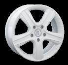 Колесный диск  REPLAY VV32
