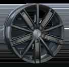 Колесный диск  REPLAY VV33 GM