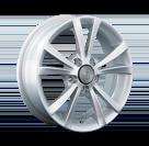 Колесный диск  REPLAY VV34 S