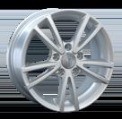 Колесный диск  REPLAY VV35