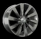 Колесный диск  REPLAY VV36 GM