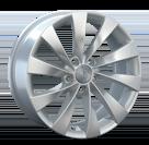 Колесный диск  REPLAY VV36