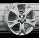 Колесный диск  REPLAY VV42 S