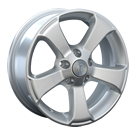 Колесный диск  REPLAY VV48 S